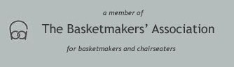 This is the Basketmakers Association